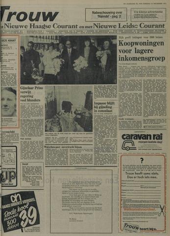 Nieuwe Leidsche Courant 1975-12-16