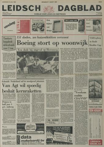 Leidsch Dagblad 1982-07-10