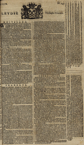 Leydse Courant 1778-12-11