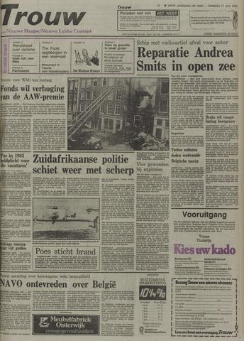 Nieuwe Leidsche Courant 1980-06-17