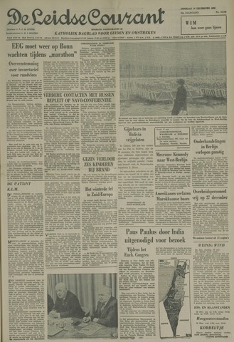 Leidse Courant 1963-12-17