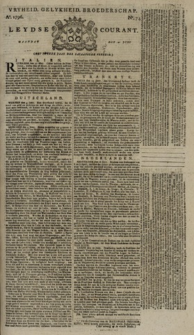Leydse Courant 1796-06-20