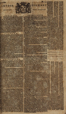 Leydse Courant 1780-12-20