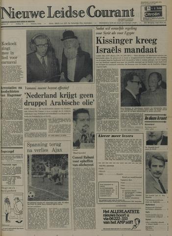 Nieuwe Leidsche Courant 1974-01-14