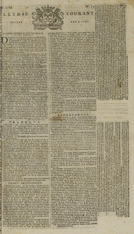 Leydse Courant 1789-06-19
