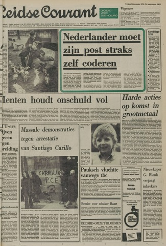 Leidse Courant 1976-12-24