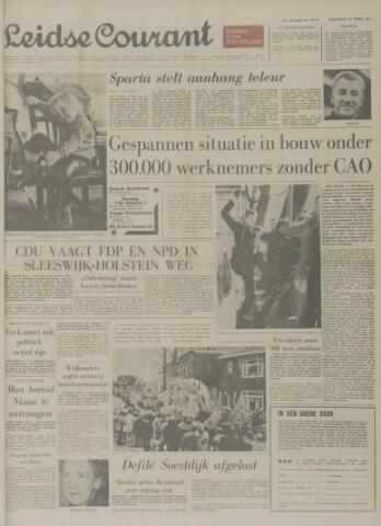 Leidse Courant 1971-04-26
