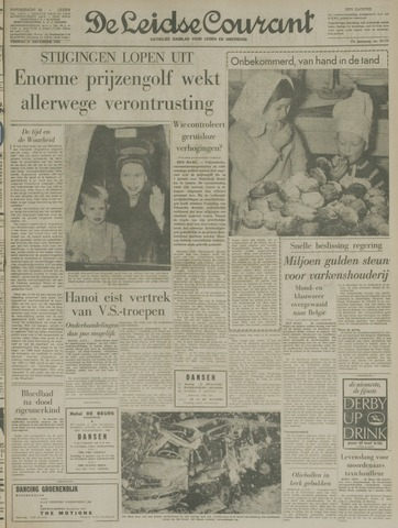 Leidse Courant 1965-12-31