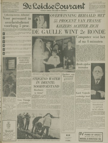 Leidse Courant 1965-12-20