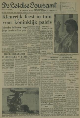 Leidse Courant 1965-05-01