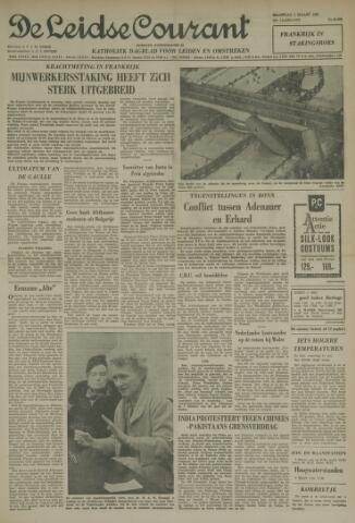 Leidse Courant 1963-03-04