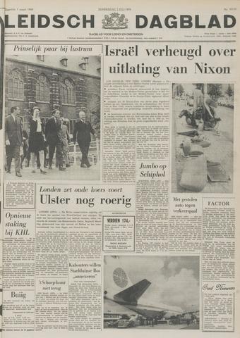 Leidsch Dagblad 1970-07-02