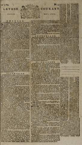 Leydse Courant 1789-04-03