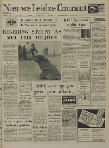 Nieuwe Leidsche Courant 1967-08-16