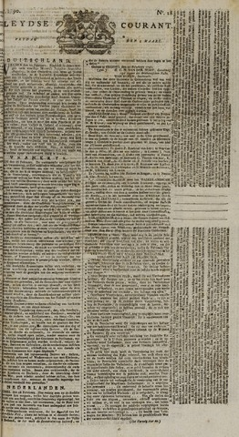Leydse Courant 1790-03-05