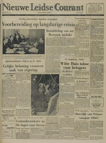 Nieuwe Leidsche Courant 1965-03-12