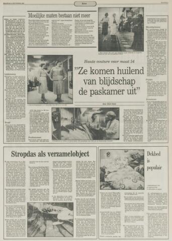 643336960a89f1 Leidsch Dagblad   6 december 1982   pagina 9 - Historische Kranten, Erfgoed  Leiden en Omstreken