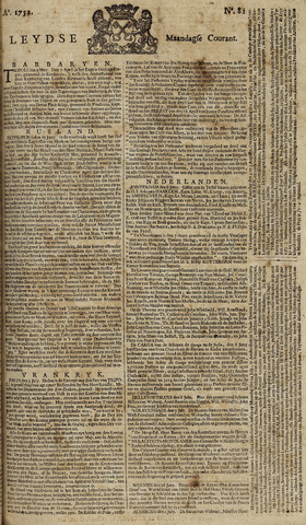 Leydse Courant 1752-07-10