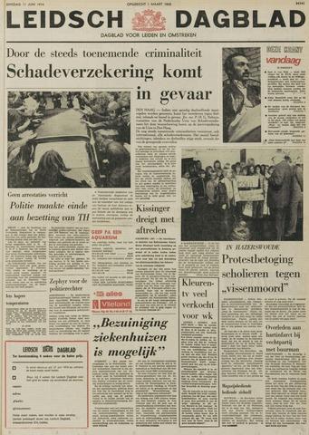 Leidsch Dagblad 1974-06-11