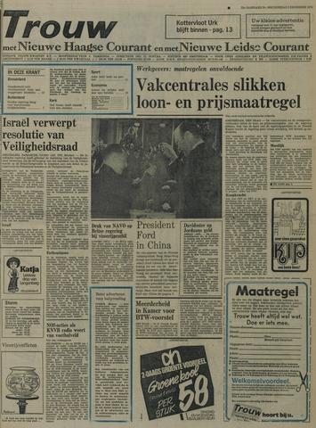 Nieuwe Leidsche Courant 1975-12-02