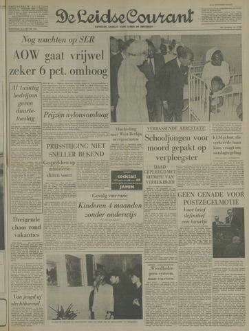 Leidse Courant 1969-01-29