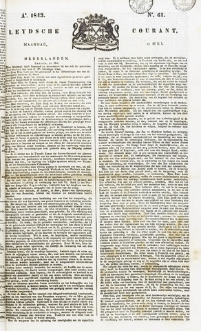 Leydse Courant 1843-05-22