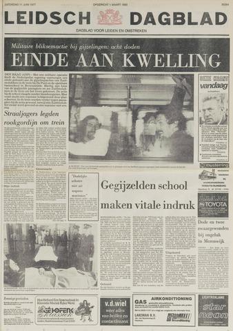 Leidsch Dagblad 1977-06-11