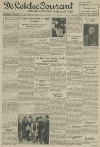 Leidse Courant 1949-05-30