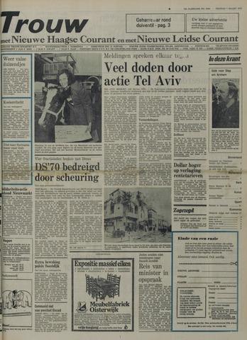 Nieuwe Leidsche Courant 1975-03-07
