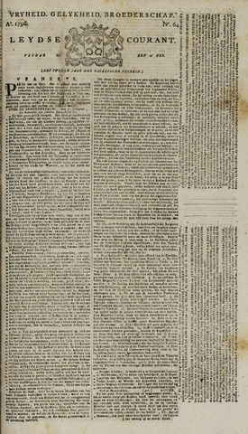 Leydse Courant 1796-05-27