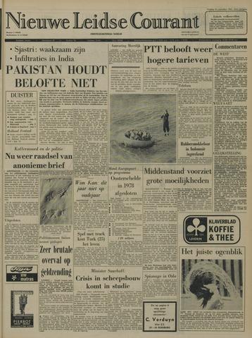 Nieuwe Leidsche Courant 1965-09-24