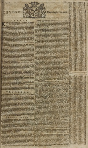 Leydse Courant 1770-01-15