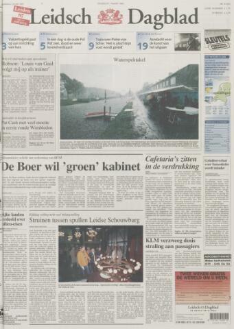 Leidsch Dagblad 1997-06-23