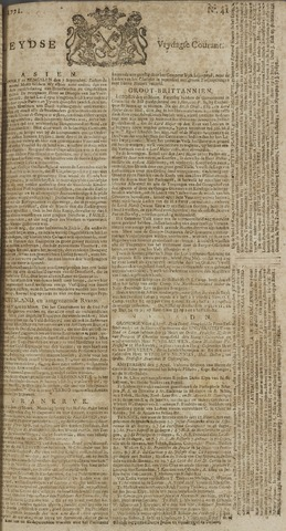 Leydse Courant 1771-04-05
