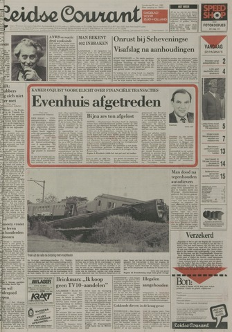 Leidse Courant 1989-06-29