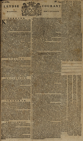 Leydse Courant 1782-12-02