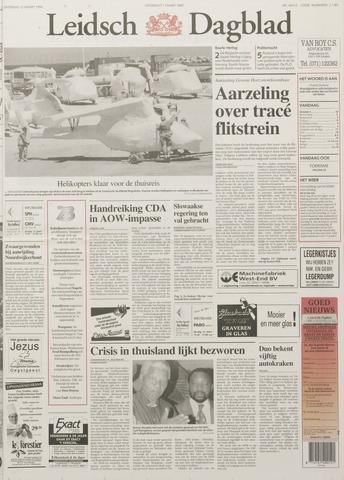 Leidsch Dagblad 1994-03-12
