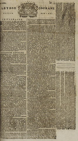 Leydse Courant 1802-05-07