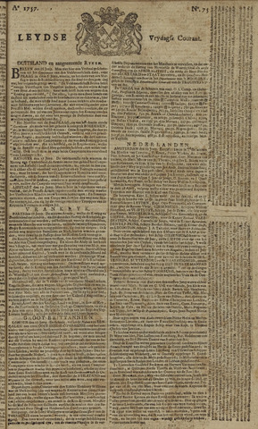 Leydse Courant 1757-06-24