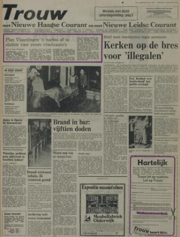 Nieuwe Leidsche Courant 1976-01-02