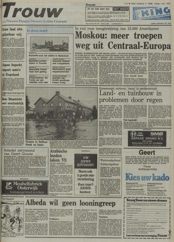 Nieuwe Leidsche Courant 1980-07-11