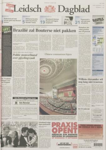 Leidsch Dagblad 1997-09-12