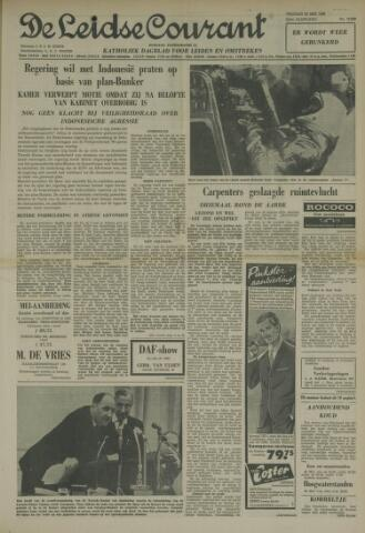 Leidse Courant 1962-05-25