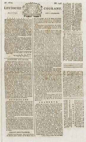 Leydse Courant 1824-12-06