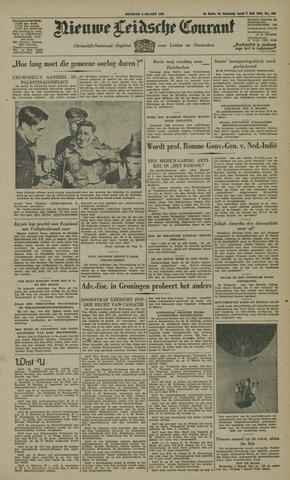 Nieuwe Leidsche Courant 1947-03-04
