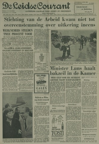 Leidse Courant 1965-06-10