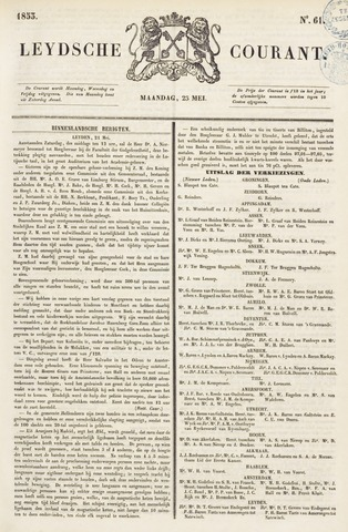 Leydse Courant 1853-05-23