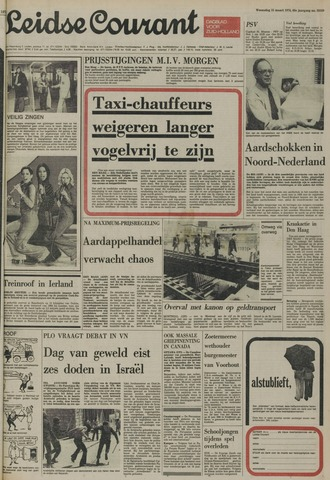 Leidse Courant 1976-03-31