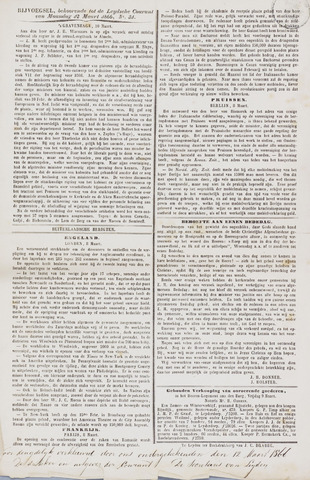 Leydse Courant 1866-03-12