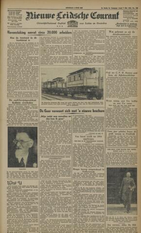 Nieuwe Leidsche Courant 1946-06-04